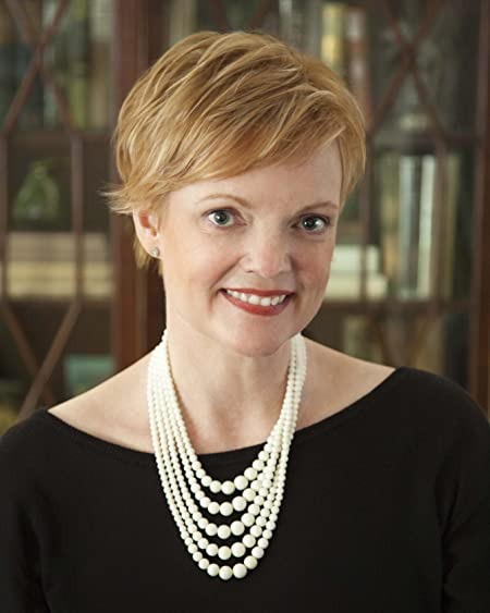 Denise Gee