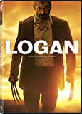 LOGAN (Bilingual) [DVD + Digital Copy]