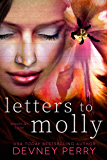 Letters to Molly (Maysen Jar Book 2)
