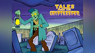 Tales from the Cryptkeeper - Season 3