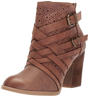 Women's Gaudi Fashion Boot