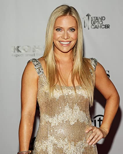Adult Orgasm Emily Procter See Through