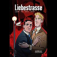 Liebestrasse (comiXology Originals)