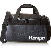 Kempa Teamline Sac de Sport Mixte