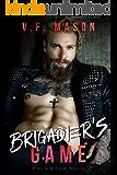 Brigadier's Game