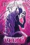 Bloodborne #7 (English Edition)