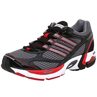 1e0e7ca4a26 Adidas Men s Supernova CTL 10 Running Shoe