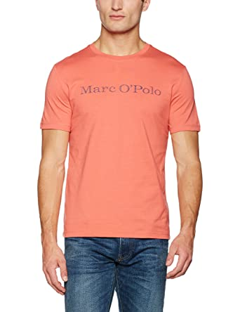 orange Marc O'Polo 43Ilf3