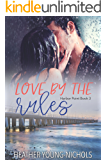 Love by the Rules (Harbor Point Book 3)