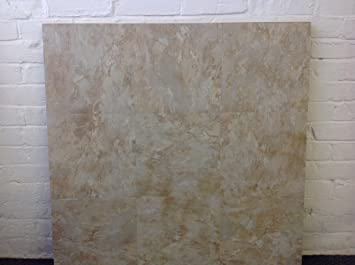 Fußboden Vinyl Preis ~ Brecon slate selbstklebendes vinyl boden fliesen karton