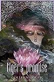 Tiger's Promise: A Tiger's Curse Novella (A Tiger's Curse series Book 0)
