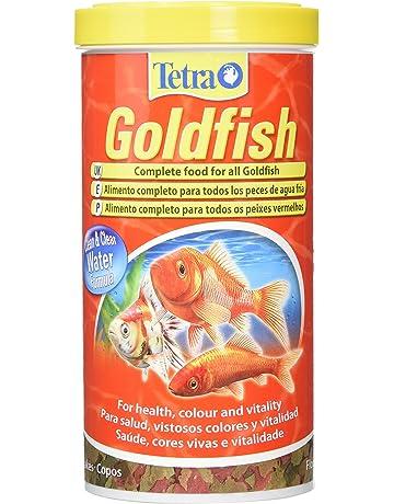 Tetra Goldfish 1000ml 200gr. #2