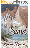 Written in the Sand (Pacific Shores Book 4)