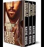 Darkness Series Collection: Volume 2