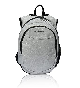dca4456292ab Mini Preschool Backpack for Toddlers and Kids with Insulated Cooler for  Water Bottle