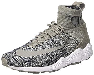 low priced c9997 35eef Nike Herren Zoom Mercurial Xi Flyknit Sneaker: Amazon.de: Schuhe ...