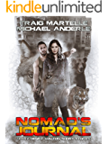 Nomad's Journal: A Kurtherian Gambit Series (Terry Henry Walton Chronicles)