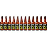 Meantime London Lager Beer, 12 x 300 ml