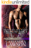 Inescapably Hellbound (Spells That Bind Book 5)