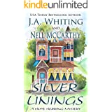 Silver Linings (A Hope Herring Mystery Book 1)