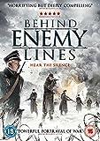 Behind Enemy Lines [DVD]