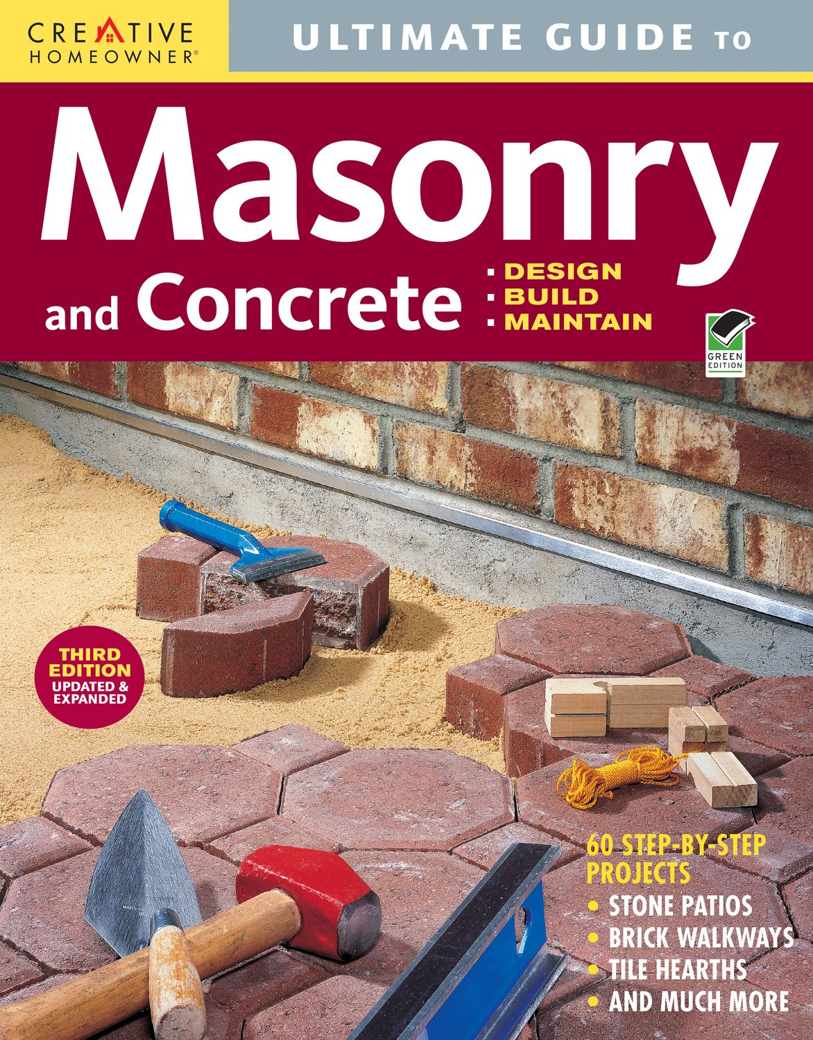 Ultimate Guide Concrete Maintain Improvement