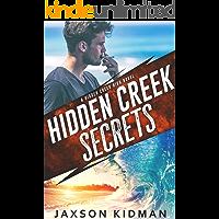 Hidden Creek Secrets (Hidden Creek High Book 1) (English Edition)