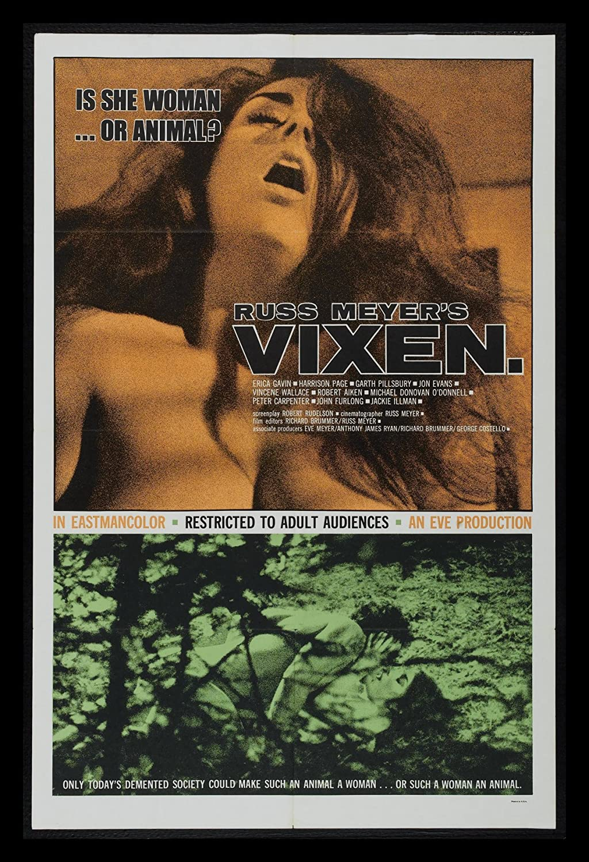 Jean Cadell,Peggy Webber Sex photo Paul Braunstein,Dina Bonnevie (b. 1961)