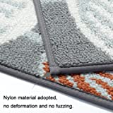 Seloom Durable Kitchen Rug Runners with Non-slip