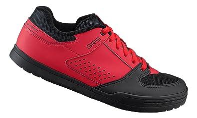 Shimano Sh Gr500 Red Schuhe Shoes Unisex 42 2019 Schuhgröße Eu XwZTliPOku