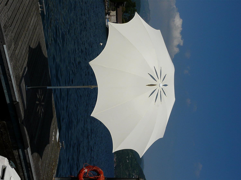 Amazon.de: Design Sonnenschirm \