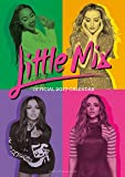 Little Mix Official 2017 Calendar
