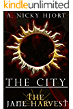 The City: The Jane Harvest
