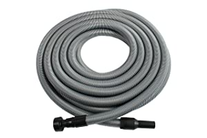 Cen-Tec Systems Premium Shop Vacuum Extension Hose 50'