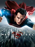 Man of Steel [dt./OV]