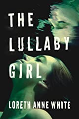 The Lullaby Girl (Angie Pallorino Book 2) Kindle Edition