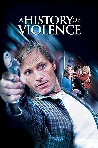 A History Of Violence 2005 Sex Scene