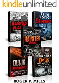 Amazon true ghost stories and eerie legends from americas most tales of terror chilling chronicles of the most haunted places things on earth fandeluxe Image collections