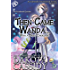 Then Came Wanda...With A Baby Carriage (Accidentally Paranormal Series Book 15)