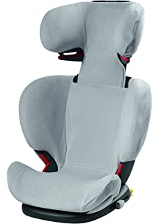 Bébé Confort RODIFIX AirProtect Nomad Blue - Silla de auto ...