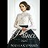 Serving The Prince: Clean Contemporary Royal Romance (Royal Secrets Book 3)