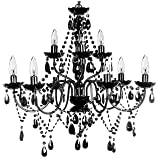 The Original Gypsy Color Extra Large 9 Light