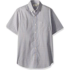 7bf186a88b Casual Button-Down Shirts