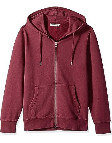 9f426bb257fc1 Mens Fashion Hoodies and Sweatshirts | Amazon.com