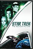 Star Trek I: The Motion Picture
