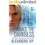 Embrace the Darkness (Guardians of Eternity Book 2)