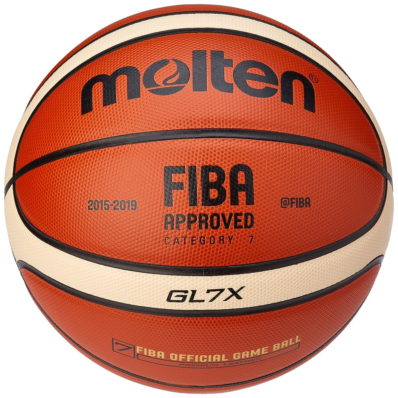 MOLTEN Bglx Balón, Unisex Adulto: Amazon.es: Deportes y aire libre