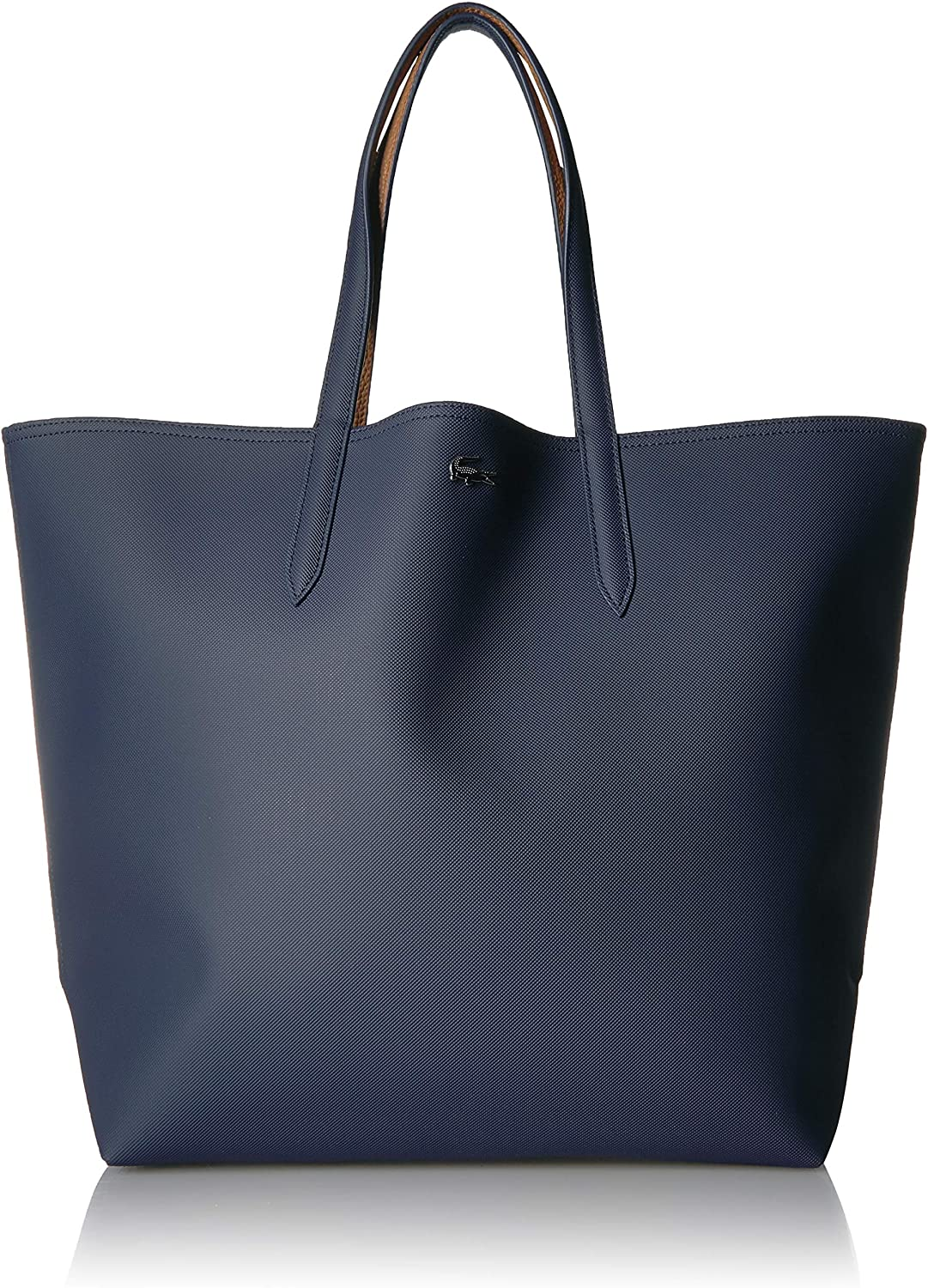 Lacoste Anna Shopping Bag...