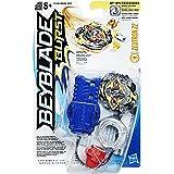 Beyblade Burst Starter Pack Zeutron Z2