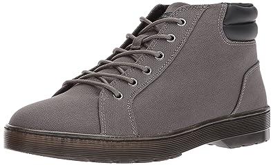 Plaza Counter Chaussures Dr Ltt Bt 6i Homme Martens qvaE7S